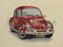 PANEL GOBELIN VW GARBUS